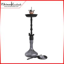 Hot Selling Fashionable Design e hookah e-cigarette sapphire e cigarette