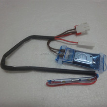 Refrigerator Parts KSD-2009 Defrost Thermostat