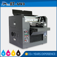 DHL Shipping Durable ujf 3042 uv inkjet printer price