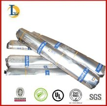 Polyurethane joints sealant/ Airport Runway PU pavement Sealant/highway billboardsadheisve
