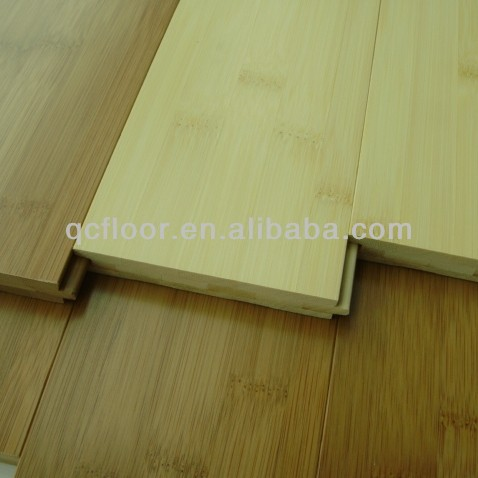 China top ten selling product indoor used bamboo flooring