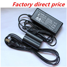 24v 3a power brick charger 72w 24v wall wart power supply