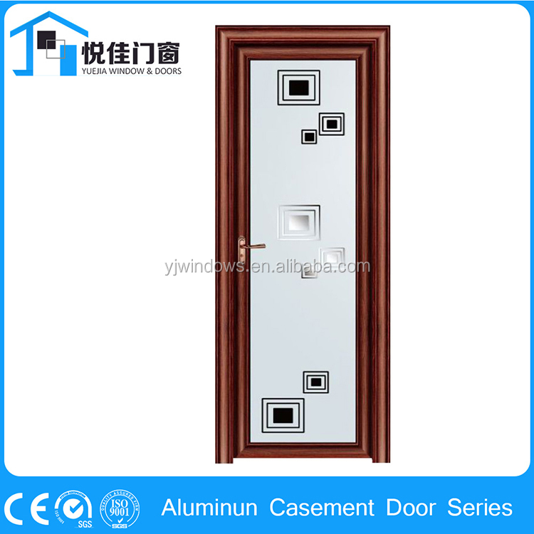 How To Tell A Door Swing, How To Tell A Door Swing Suppliers And
