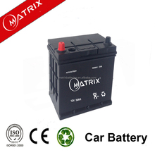 12V 36AH China automatic lead acid battery wholesale
