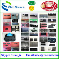 (Chip Source)recordable music ic chip