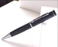 2014 H264 newest HD 1080P hidden spy pen camera with 5mp CMOS HDMI USB PC-camera and motion detection