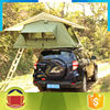 Aluminum Frame Roof Top Tent Rt-01