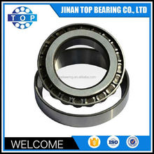 high quality 33020 bearing tractor t 40 sbt japan used cars 100*150*39