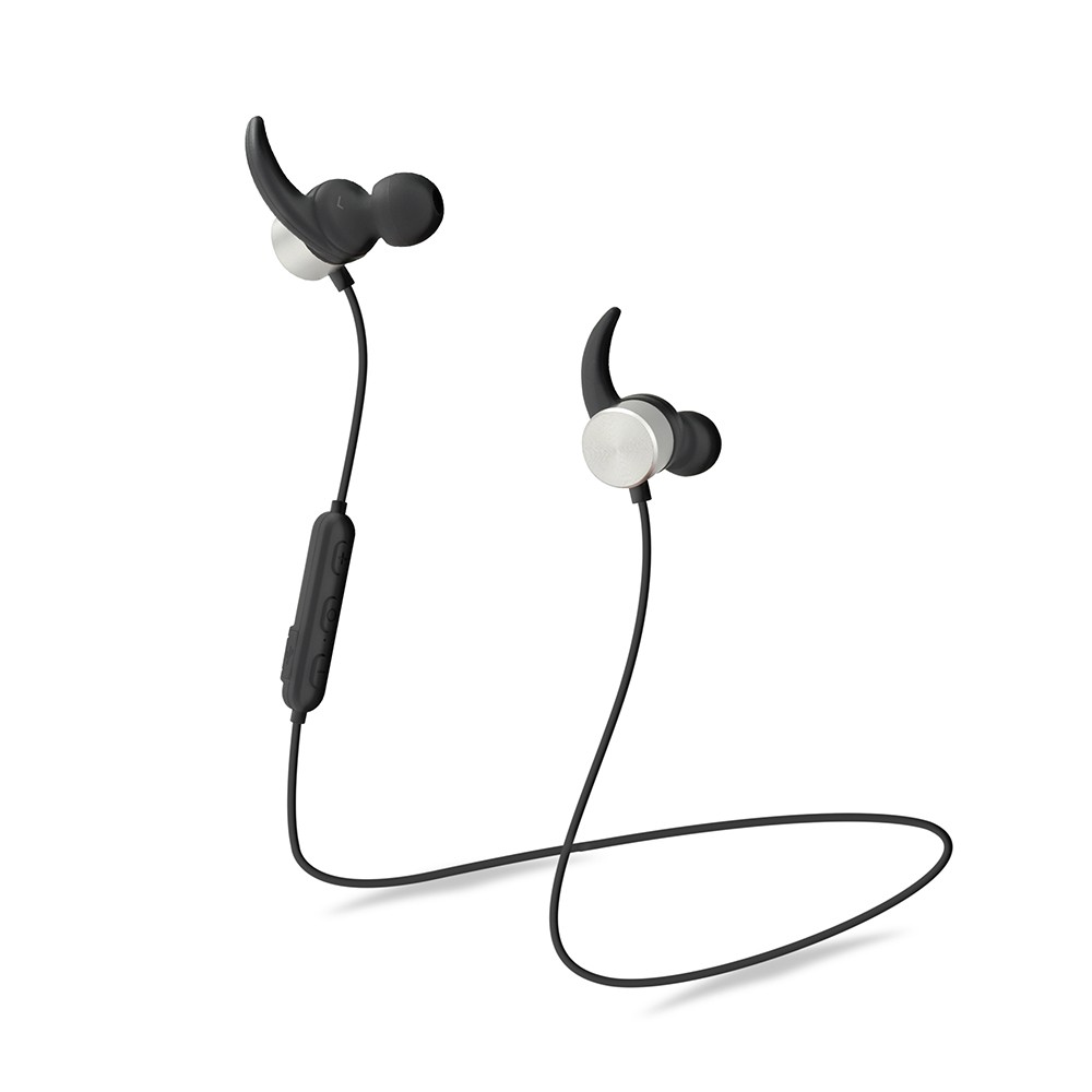 Hot selling wireless bluetooth stereo headset headphone R1615