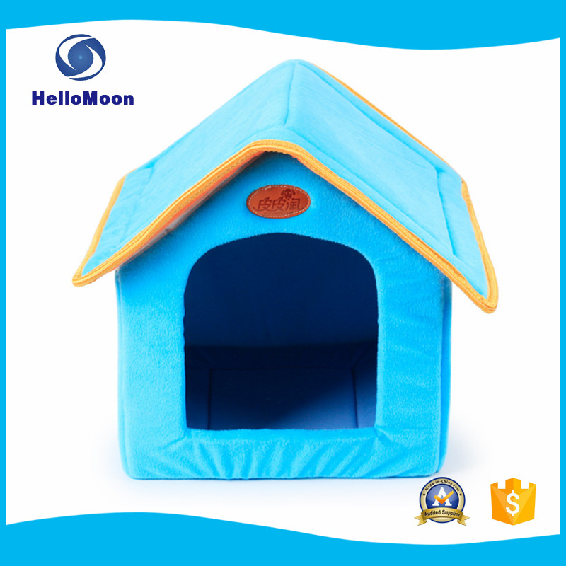 China Wholesale Cheap Large Cotton Dog Kennels Manufacturers