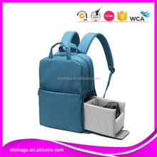New style colorful camera backpack bag video photo bags for camera