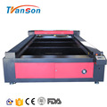 Factory Direct 1530 120W CO2 Laser Engraving Cutting Machine For Acrylic Wood MDF Plastic
