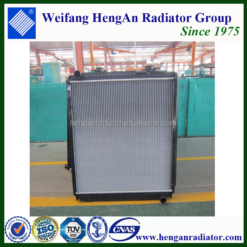 cheap small radiators for sale