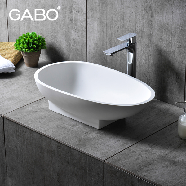 Wholesale wash basins indian price and made in india for sale