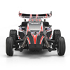 1 24 RC Vehicles Remote Control