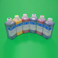 2016 bulk buy from China! eco solvent ink for epson R1900