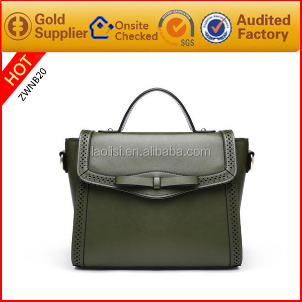 Buy handbags online vintage elegant discount designer handbags for girls