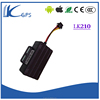 alibaba 3g car gps tracker bicycle motorcycle gps tracker TK06a tracking device detector