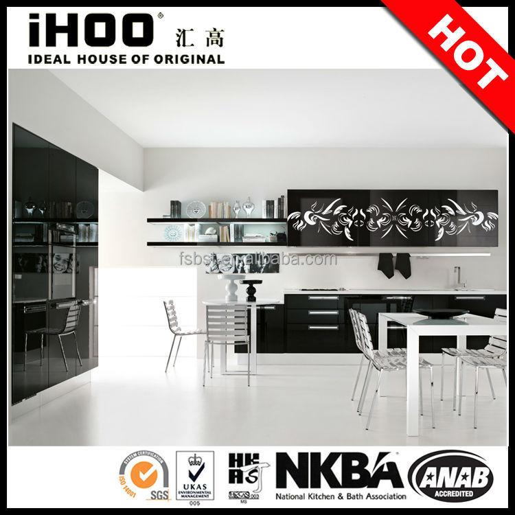 Mobili da cucina prezzi ~ Mobilia la tua casa