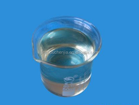 Polyethylene Chemical Epoxy Fatty Acid Methyl