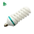 popular CFL full spiral bulb 65W product outdoor lighting on china