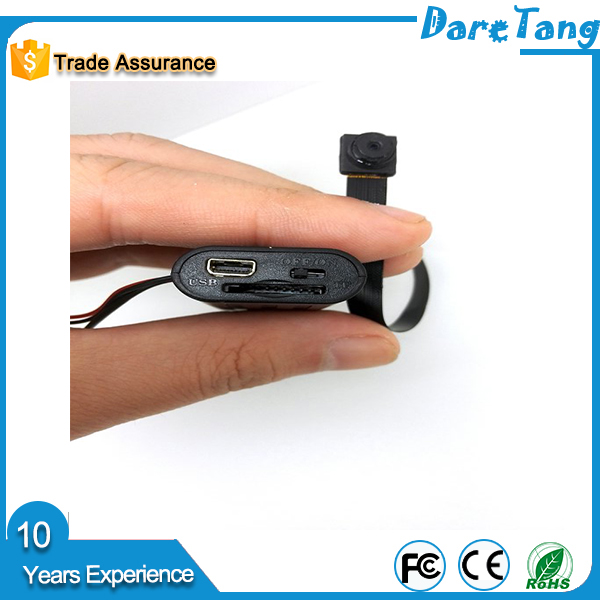 full hd 1080p cctv camera police portable dvr camera police mini camera dvr