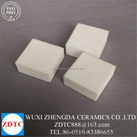 zirconia blocks price