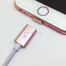 Magnetic usb cable,magnetic power cord
