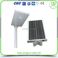 In many styles useful blue solar lights for garden