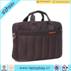 new fashion and top class quality laptop bags on alibaba.com