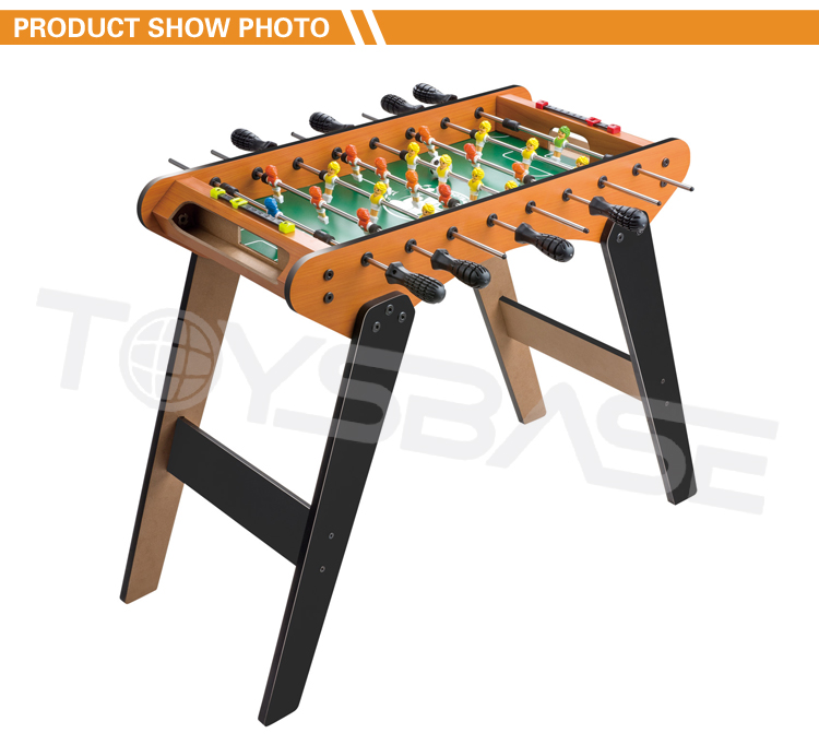 QTH266756 Table Soccer.jpg