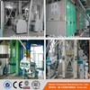 /product-detail/full-automatic-200tpd-maize-grinding-mill-prices-for-maize-grits-flour-and-corn-germ-60147042981.html