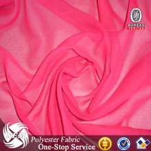 cotton spandex knitted fabric 85 nylon 15 spandex fabric elastane lycra fabric