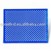 320X240 Dots Graphics LCD Module