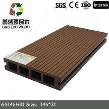 Plastic wpc decking bangalore for wholesales
