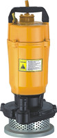 24v dc solar submersible pump price, three phase submersible pump