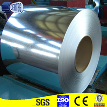 china Galvanized coil z275 weight of galvanized iron sheet roof sheet galvanized steel gi coil