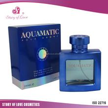 royal blue for men perfume