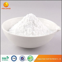 textile fabric anti bacterial nano zinc oxide catalyst