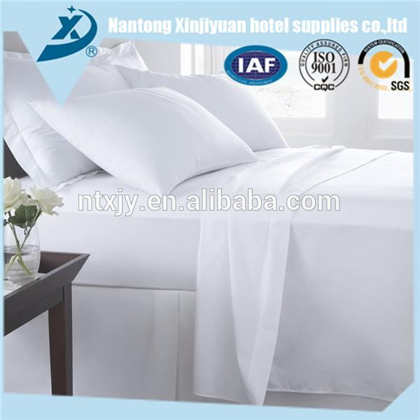 good quality high furniture jakarta bedding set manufacturer