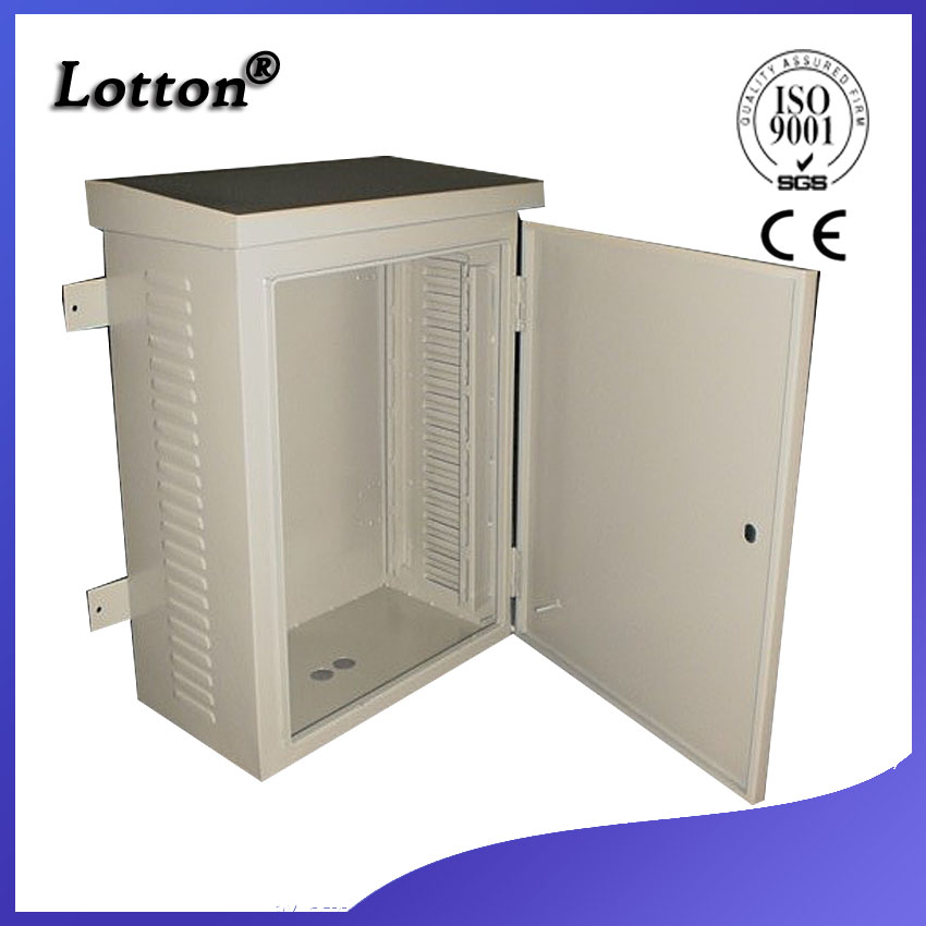 Hot sale electric meter box cover