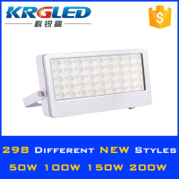 Hot sale 2016 newest 10 w led flood light and tenis