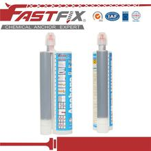 non-toxic super glue nail liquid pump dispenser mastic