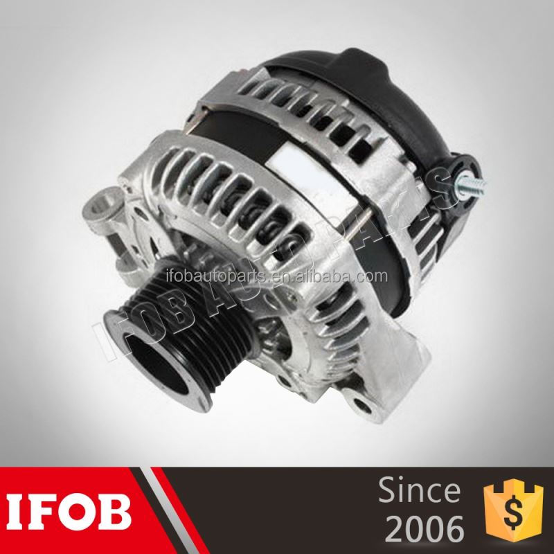 IFOB Car Alternators Types LR008860 4.2L V8