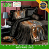 /product-detail/best-selling-queen-king-size-tiger-bedding-set-60052035747.html