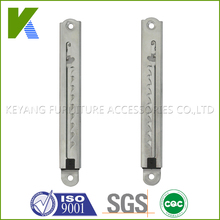 Furniture Parts 10 Positions Metal Easel Hinges