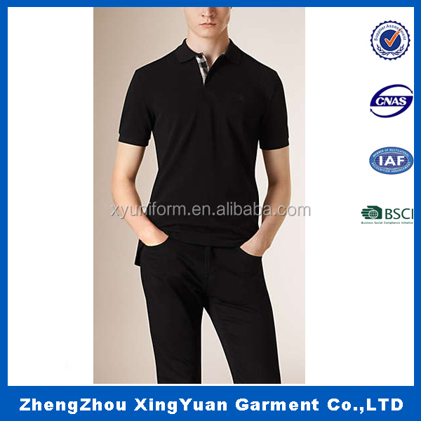 Garment Oem Us Polo Association
