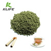 Marshmallow Leaf For Herbal Cigarette With