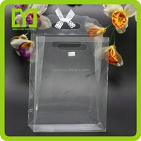 new fashin cheap custom drawstring colored tulle gift bag