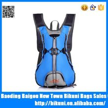 2015 Trip Hiking Camping Outdoor Travel Bag Men Women Shoulder Riding Cycling